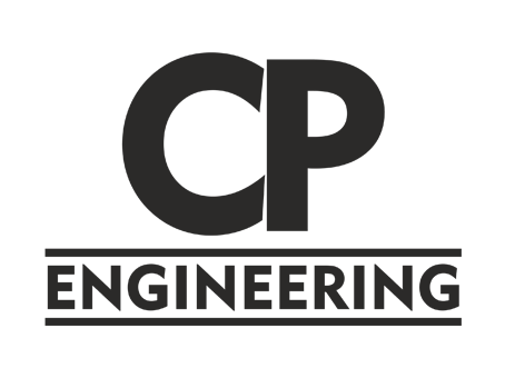 CP Engineering