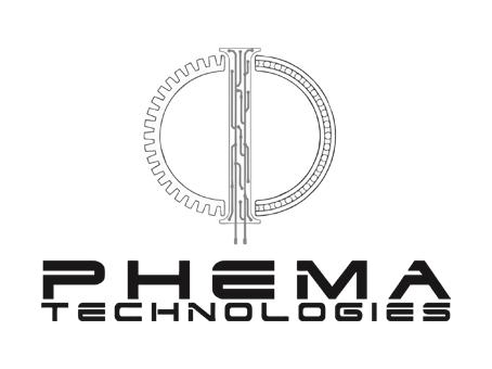 Phema Technologies